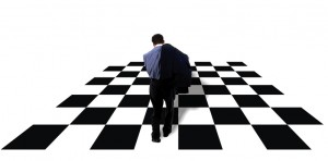 chess-business-1237725