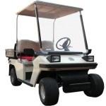 golf-cart-1448617