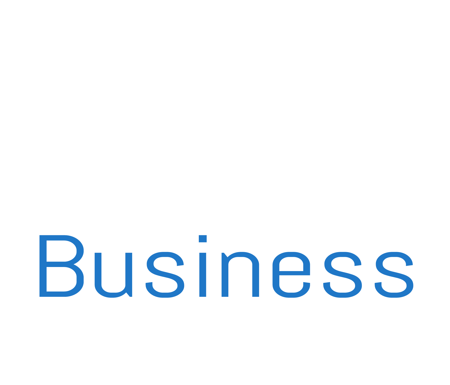 Business Brokerage Services